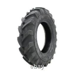 4 New Goodyear Sure Grip Traction I-3 12.5l-15sl Tires 125015 12.5 1 15sl