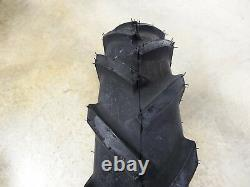 6.70-15 Goodyear Sure Grip Traction I-3 Farm Implement Tire WITH Tube 4TG267