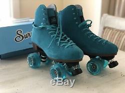 Brand New 2020 Sure Grip Boardwalk Skates (Size 10)
