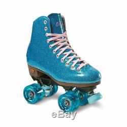 Brand New Blue Stardust Roller Skates Mens Size 5
