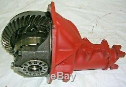 Chrysler Mopar 8.75 8 3/4 2.76 Third-Member 741 Case New Clutch Sure-Grip Posi