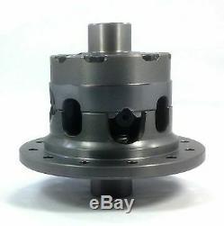 Chrysler Mopar 8.75 8 3/4 2.76 Third-Member 742 Case New Clutch Sure-Grip Posi