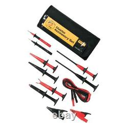 Fluke 2097031 SureGrip Master Accessory Set