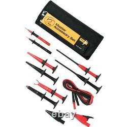 Fluke SureGrip Master Accessory Set TLK-225