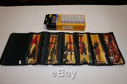 Fluke TLK-225 SureGrip Master Accessory Set. Open Box