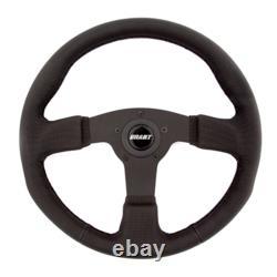 Grant 8511 Gripper Series Sure Grip Steering Wheel