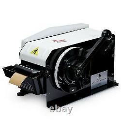 Gummed Paper Tape Dispenser Machine Water Kraft Package Sealing Manual Hand Cute