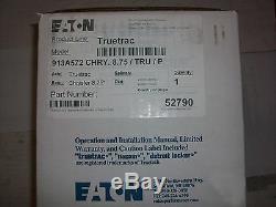 Mopar 8 3/4 8.75 OEM 742 NEW 3.23 3.55 3.73 3.91 4.10 POSI Tru-Trac thrd memb
