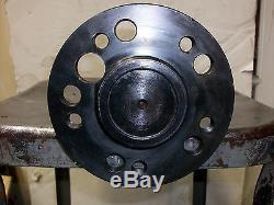 Mopar 8 3/4 A B C E Body 8.75 Compl differ Sure Grip Asemb Dodge Rear End Clutch