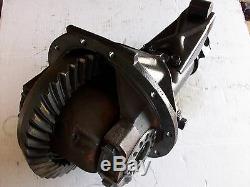 Mopar 83/4 8.75 489 3.55 3.73 3.91 Third Member NEW Drop Dodge pumpkin Sure Grip