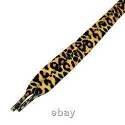 Moxi Panther Skates Size 2 (w3-3.5) Black Not Impala or Sure-Grip, Riedell