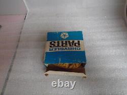 NOS 1958-74 Sure Grip MOPAR POSI KIT 8.75 CUDA CHARGER GTX DART CHALLENGER DODGE