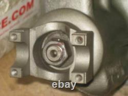 New 8.75 POWER LOCK 3.23 RATIO SURE GRIP POSI Mopar Dodge 742 Plymouth Dart