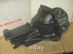 SURE GRIP POSI Mopar Dodge Plymouth 8.75 Dart Duster Barrecuda CASE 741 489 742