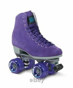 Ships Today! Sure Grip Boardwalk Roller Skates Sz 4 W's 6-6.5 Not Moxi Impala