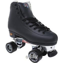 Sure Grip Avanti Fame Indoor Roller Skates
