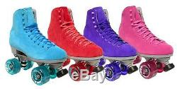 Sure Grip Boardwalk Outdoor Roller Skates