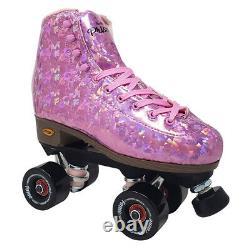 Sure Grip Prism Indoor Roller Skates