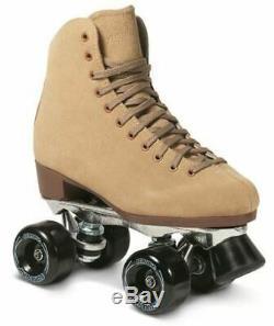Sure-Grip Quad Roller Skates 1300 Aerobic Outdoor