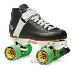 Sure-Grip Quad Roller Skates Phoenix Avanti Magnesium