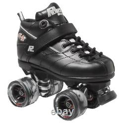 Sure Grip Rock GT-50 Unisex Roller Skates