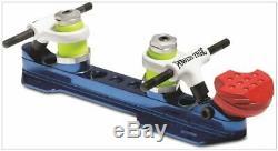 Sure Grip Roller Skate Plates Power-Trac