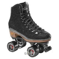 Sure Grip Stardust Glitter Unisex Roller Skates