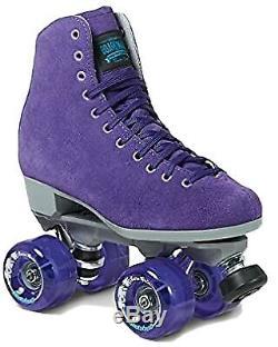 Sure grip boardwalk roller skates Size 6 Womans