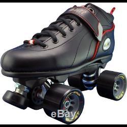 Suregrip Blast Roller Skates