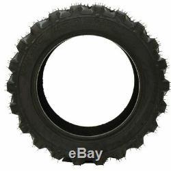Tire Goodyear 27x8.50-15 NHS C TL Sure Grip Lug 6PR I-3 R-4 4GL339GY 27 8.5 15