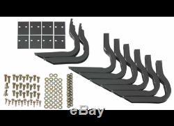 Westin 27-1265 Sure-Grip Running Board Mounting Kit