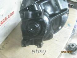 3,73 Sure Grip Posi Mopar Dodge Plymouth 8,75 Dart Duster Barrecuda Case 741