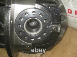 3,91 Mopar Sure Grip Posi Mopar Dodge Plymouth 8,75 Dart Barrecuda Case 489