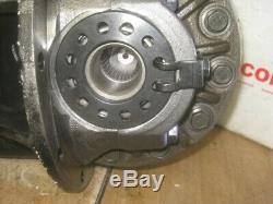 3.91 Sure Grip Posi 3.55 Mopar Dodge Plymouth 8.75 Dart Duster Cuda Case 489