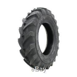 4 Goodyear Sure Grip Traction I-3 Pneus 7.6-15sl 76015 7.6 1 15sl