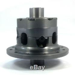 Embrayage Powr-lok Sure-grip Posi De Chrysler Mopar 8 3/4, 8,75 À Verrouillage Électrique