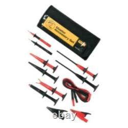 Fluke 2097031 Ensemble D'accessoires Principal Suregrip
