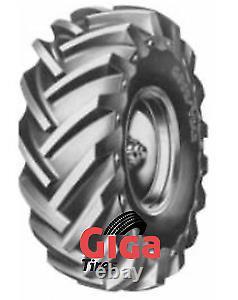 Goodyear Sure Grip Traction I-3 7.60-15 C/6pr (2 Pneus)