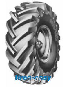 Goodyear Sure Grip Traction I-3 C 7,60 À 15 / 6pr (1 Pneus)