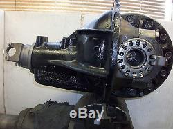 Mopar 8 3/4 8,75 Oem 2,76 2,93 742 Reman Ouvert Ajouter Nouveau Sure-trac, Sure Grip Dodge
