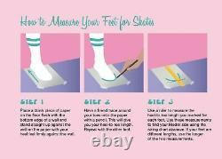 Moxi Lolly Floss Patins Taille 6 W7-7.5 Sunlite Plaques Sure-grip Wheels. Prêt Maintenant