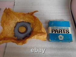Nos 1958-74 Sure Grip Mopar Posi Kit 8.75 Cuda Charger Gtx Dart Dallenger Dodge