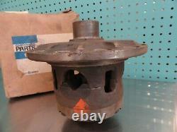 Nos Oem Factory Mopar 1959 Dodge Differential Case Sure Grip Posi 1945749