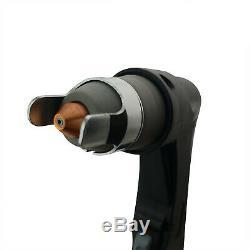 Sc80 Suregrip Série Plasma Torche Suit Cut 45