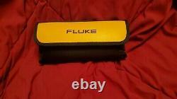 Set D'accessoires Fluke Tlk-225 Master Suregrip