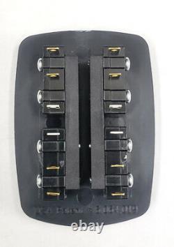 Sg C-fp-a4-b 4 Button Switch Pack Pour La Poignée De La Série Sure Grip C