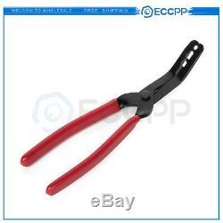 Sure Grip Pinces Garniture De Clip Grip Suppression Clip Garniture Pinces 1 Pièces