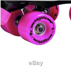 Sure Grip Taille Limited Edition 9 Roller Skates Intérieur Extérieur (10 + Femmes)