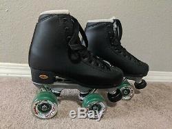 Sure-grip Fame En Plein Air Roller Skates