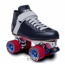 Suregrip Phoenix Roller Skates W Avanti Aluminium